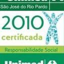 UNIMED Rio Pardo