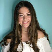 @alyssa_spinner