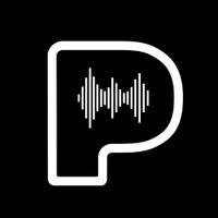 @Parapetasonik