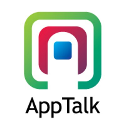 AppTalk | Social Profile