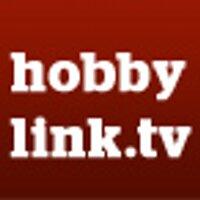 @hobbylinktv