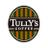 The profile image of Tullys_jp