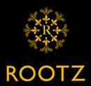 Rootz Club KL Social Profile