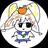 The profile image of kyokosanheart