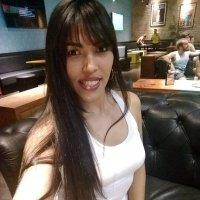 @leydinhapocahts