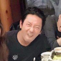 @jian_hajungwoo