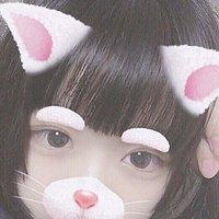 @jovale_manamis