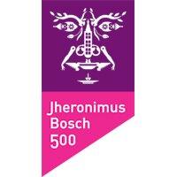 jbosch500