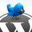 Wordpress plugin twitter retweet normal