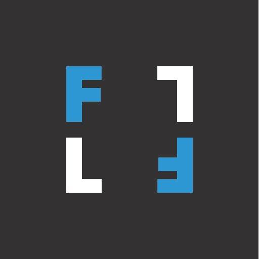FilmLoverss  Twitter Hesabı Profil Fotoğrafı