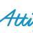 The profile image of attitudedanca