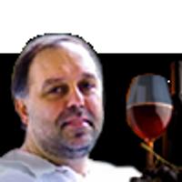 wijntijd