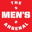 The Men's Arsenal