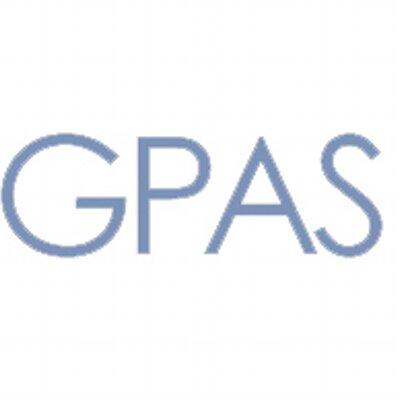 GPAS | Social Profile