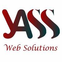@YASSWebSolution