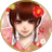 The profile image of gurumix1004