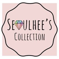 @seoulhee17