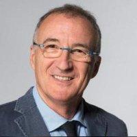 Alessandro Casarin