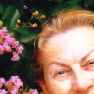Barbara Samson Bass | Social Profile