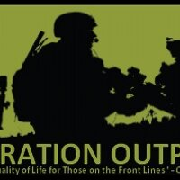 Operation Outpost | Social Profile