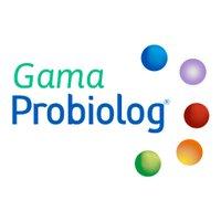 @probiolog