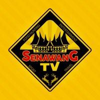 @SenawangTV