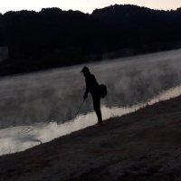 @yudaituriaka