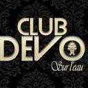 Club_Devo