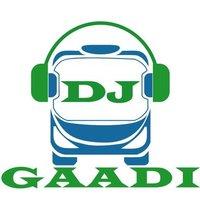 @djgaadi