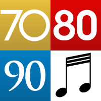 70s80s90s_music