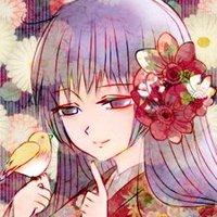 @Yui_Drawing_Ac