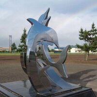 Delphin1995@火発の更新が第一 | Social Profile
