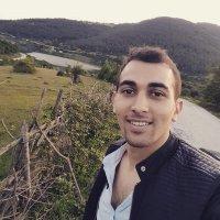 @FurkanKadirr