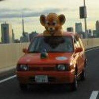 小泉 匡彌 Masaya Koizumi | Social Profile