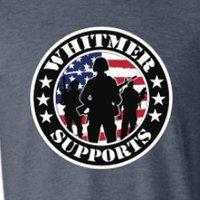 @Whitmer_SS