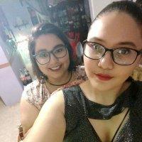 @Anaaa_RZ