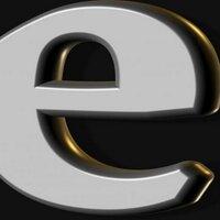 Equipo Diverta | Social Profile