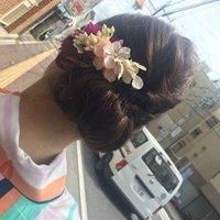 @na_naded