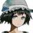 torrentアニメ館