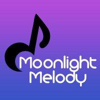 @m_melodyph
