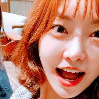 @Tirage_hye