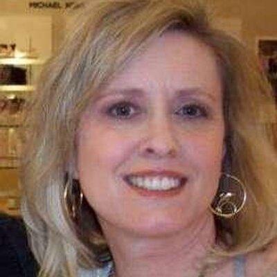 Roma Lightsey,RN,MSN | Social Profile