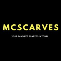 @mcscarves