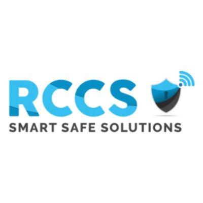 RCCS Waardetransport