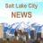 Salt_Lake_News