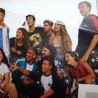 @strada_team