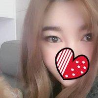 @a_ri_sa_love