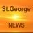@StGeorgeNews
