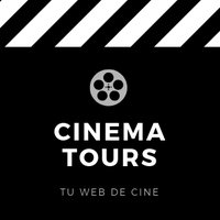 @ToursCinema
