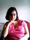 Narine Social Profile